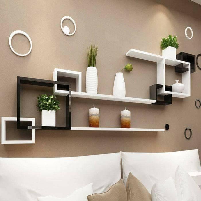 Modern Shelves Design: Modern Shelves Design