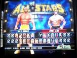 Download ISO WWE All-Stars PS2 Torrent Baixar jogo de Play 2