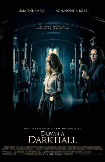 http://horrorsci-fiandmore.blogspot.com/p/down-dark-hall-official-trailer.html