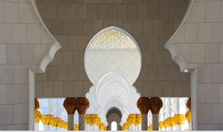 Imsakiyah ramadhan 1440 h - 2019 m
