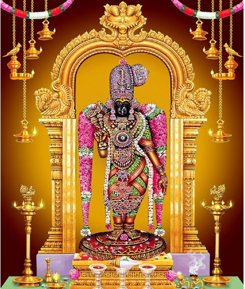 Amman Wallpaper 3d Hd Madurai Meenakshi Temple Timings Daily Pooja Details