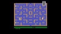 La Naissance de la NES - Documentaire Vidéo VF