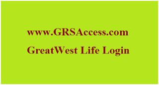 GRSAccess.com