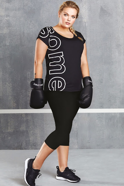 MS Mode_some,...Activewear