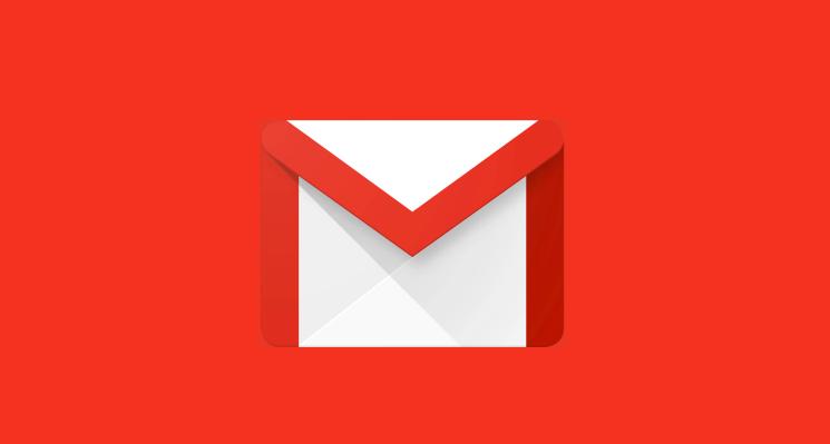 Cara Mudah Membuat Akun Gmail 2019