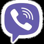 viber messenger app
