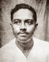 Bangla Kobita-Bangla Poem Collection By Jibanananda Das