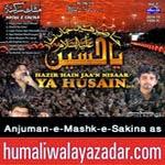 http://audionohay.blogspot.com/2014/10/anjuman-e-mashk-e-sakina-as.html