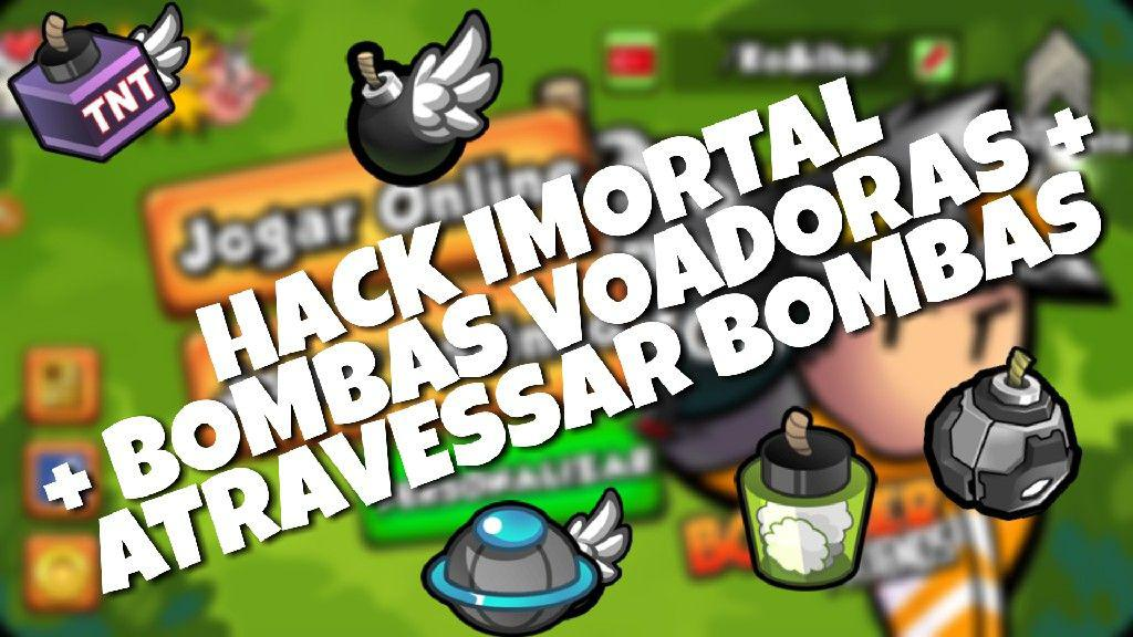 bomber friends hack tool – apk