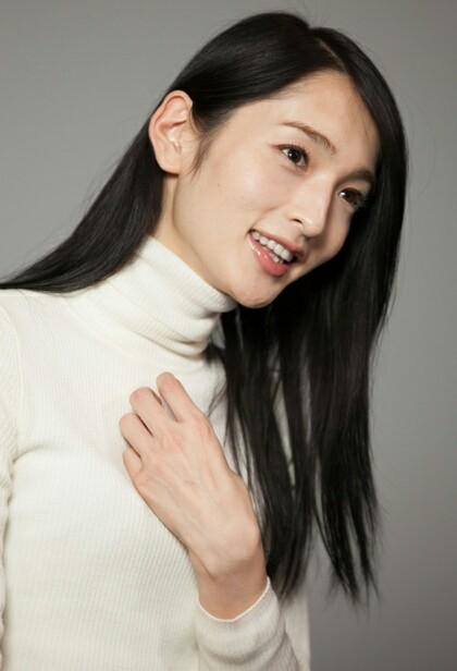 kayo - photo #29