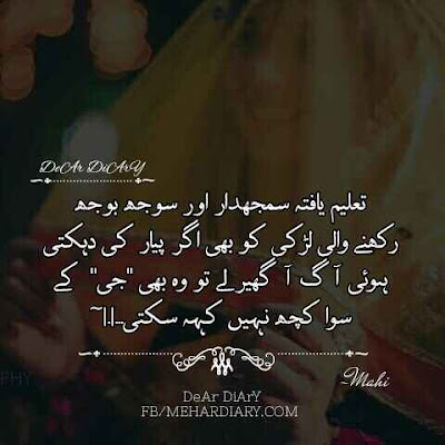 dear diary images - mehar diary fb 23