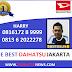 PROMO MOBIL DAIHATSU JAKARTA APRIL 2019