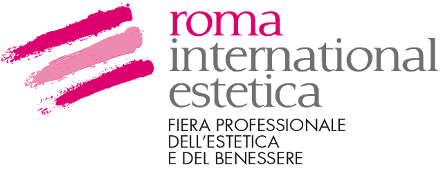 fiera roma international estetica 2017