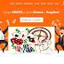 Triunfador - Alternativa a Playfulbet para apostar gratis en internet