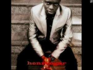 Angel Henry Unleash His Debut Album Titles Keep Ya finger Cross