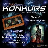 http://aleeexsmile.blogspot.com/2013/05/konkurs_3849.html