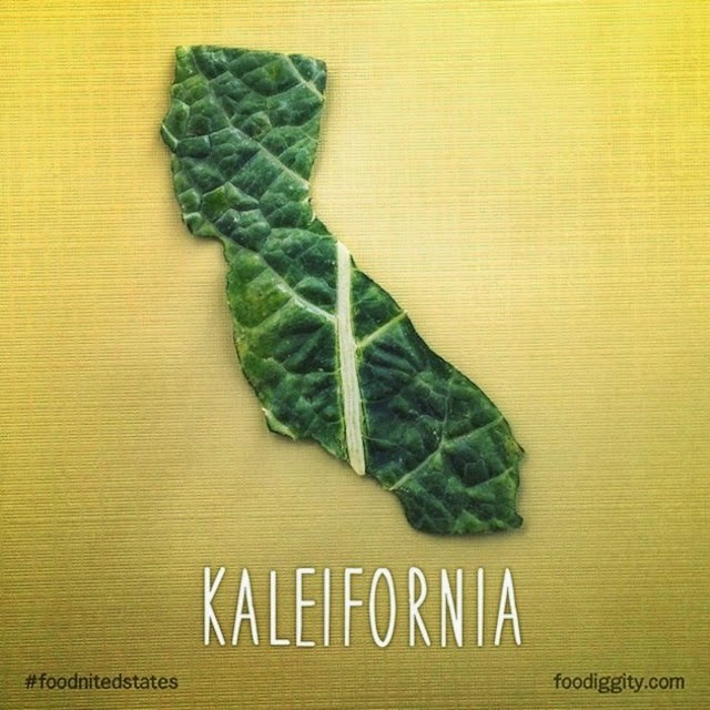 us-state-as-delicious-food-puns -chris-durso-2