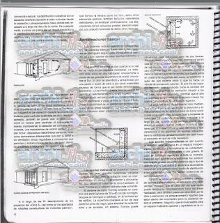 download-book-passive-solar-housing-design-ebook-part1