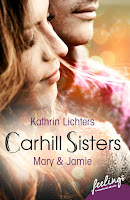 http://the-bookwonderland.blogspot.de/2016/11/rezension-kathrin-lichters-carhill-sisters-mary-jamie.html