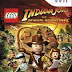 Games For Wii Lego Games Indiana Jones