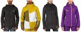 Bench Jacken bis zu 60% reduziert (Fleece , Strick