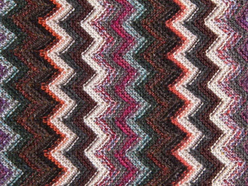 fabric godmother missoni wool back in stock. Black Bedroom Furniture Sets. Home Design Ideas