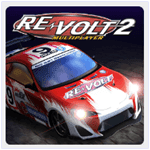 Re-volt+2+android+app