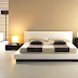 Model Desain Tempat Tidur Minimalis Terbaru