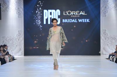 mahgul-luxury-bridal-dress-collection-at-bridal-fashion-week-2016-9
