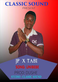 New mp3 song