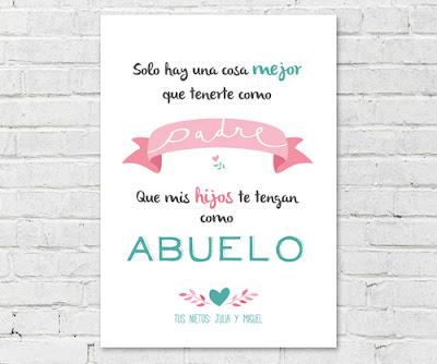 lámina_abuelos_tutete