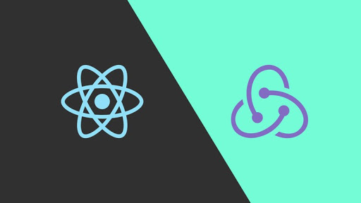 React: Web Apps with ReactJS and Redux - The Complete Course Udemy Coupon