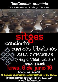 http://qdecuenco.blogspot.co.id/p/conciertos-de-cuencos.html