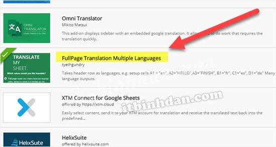 fullpage-translation-multi-languagues