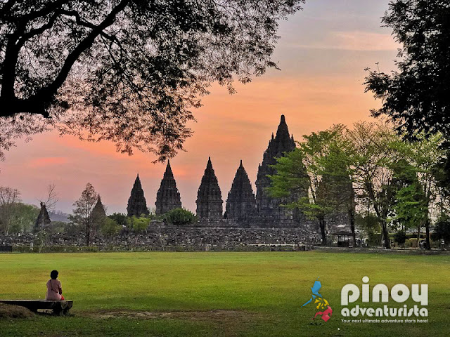 THINGS TO DO IN YOGYAKARTA TRAVEL GUIDE 2020 BLOG