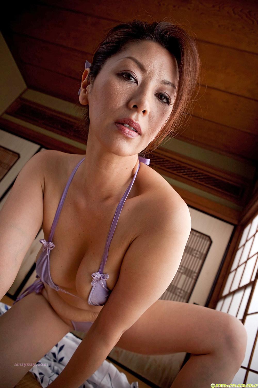 Chisato Shouda japanese idol 3 ~ Aruysuy