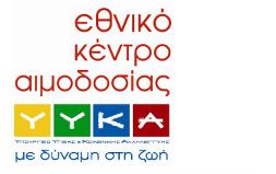 http://ekea.gr/