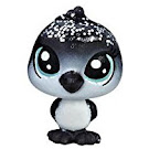 LPS Series 1 Special Collection Fairy Bluepenguin (#1-47) Pet