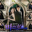 Witch's Castle (Korean Drama) Synopsis, Trailer, and Review