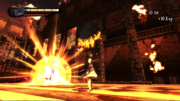 anima-gate-of-memories-the-nameless-chronicles-pc-screenshot-www.ovagames.com-2