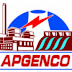 APGENCO AE Admit Card 2017 apgenco.cgg.gov.in Assistant Engineer Hall Ticket 2017
