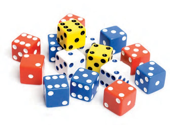Not protecting your assets with long-term care insurance can be gambling with your assets.