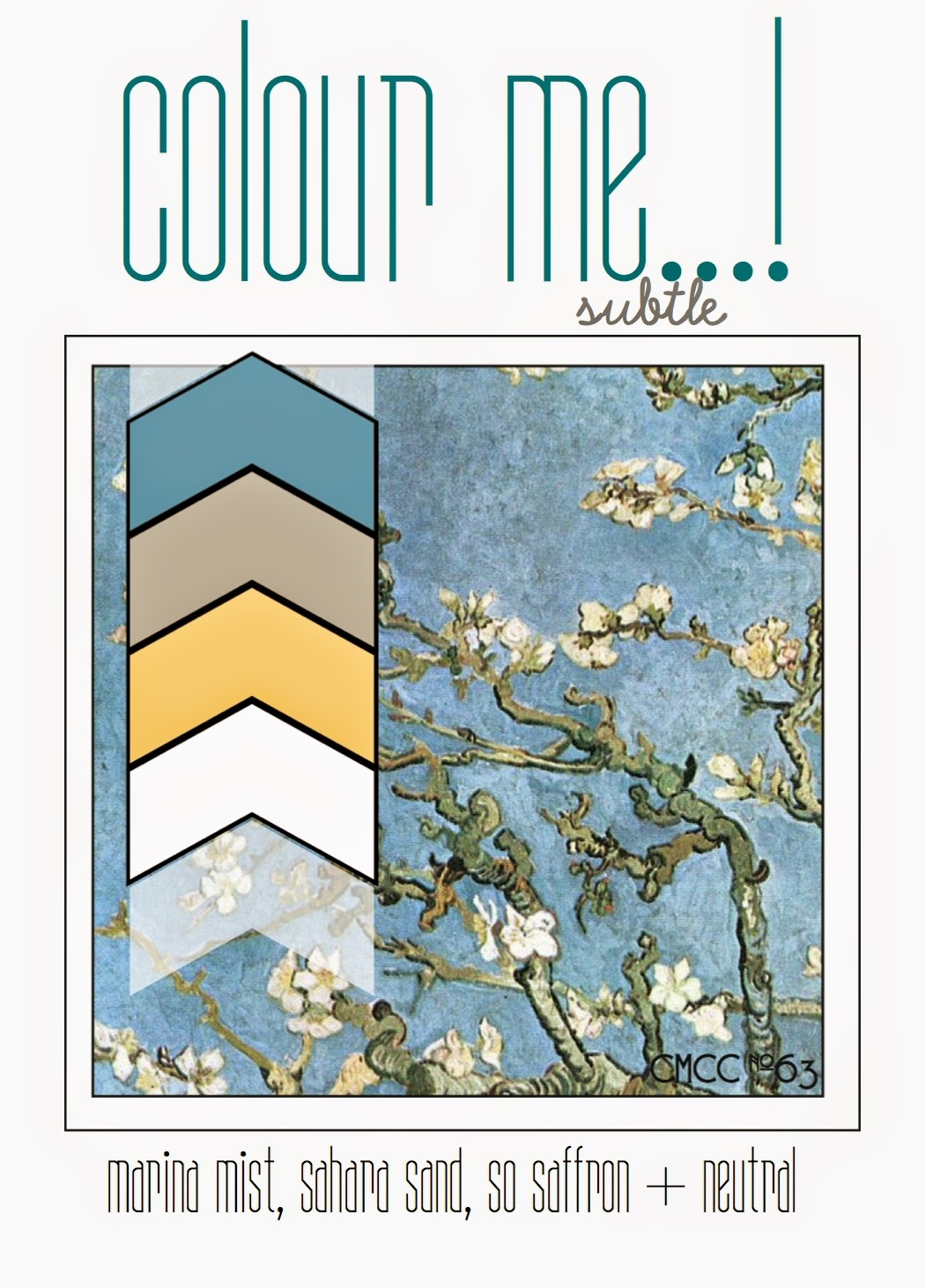 http://colourmecardchallenge.blogspot.com/2015/03/cmcc63-colour-me-subtle.html