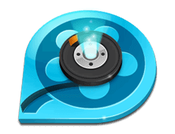 QQPlayer 2019 Free Download, Latest Version - Download Now