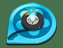 qq player 2018 windows 10