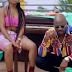 Video | Q Chief – Chuma Kisamvu | Download mp4
