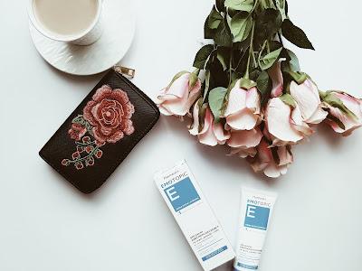 Pharmaceris - specjalny krem natłuszczający - seria E-EMOTOPIC do twarzy i ciała - ratunek dla osób z AZS !
