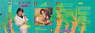 enno lerian album oio http://www.sampulkasetanak.blogspot.co.id