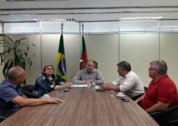SOCIEDADE: Escritório do IPE em Lavras do Sul reabrirá nos próximos dias