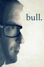 Bull S03E15 Security Fraud Online Putlocker